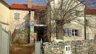 Kuća - Prodaja - ISTARSKA - TINJAN - TINJAN