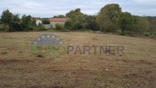 Zemljište - Prodaja - ISTARSKA - ŽMINJ - ZECI