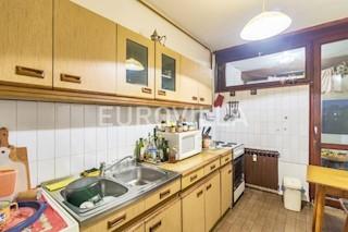 Appartamento - Vendita - GRAD ZAGREB - ZAGREB - ŠPANSKO