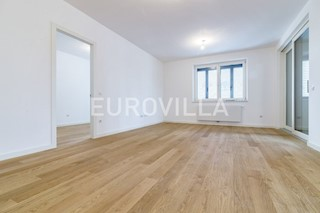 Appartamento - Affitto - GRAD ZAGREB - ZAGREB - MAKSIMIR