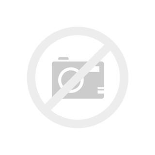 Zemljište - Prodaja - GRAD ZAGREB - ZAGREB - DOLEC