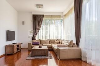 Kuća - Prodaja - GRAD ZAGREB - ZAGREB - PODSLJEME
