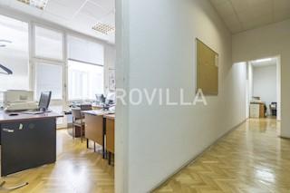 Poslovni prostor - Prodaja - GRAD ZAGREB - ZAGREB - CVJETNO NASELJE
