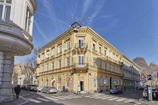 Stan - Prodaja - GRAD ZAGREB - ZAGREB - DONJI GRAD