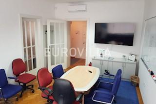 Poslovni prostor - Najam - GRAD ZAGREB - ZAGREB - CVJETNO NASELJE