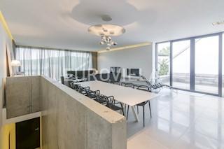 Kuća - Prodaja - GRAD ZAGREB - ZAGREB - SVETI DUH