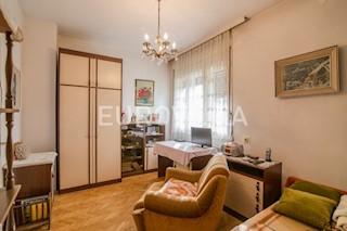 Kuća - Prodaja - GRAD ZAGREB - ZAGREB - CENTAR