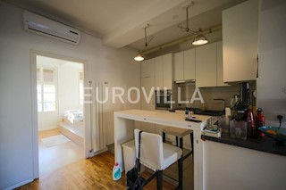 Appartamento - Affitto - GRAD ZAGREB - ZAGREB - TREŠNJEVKA