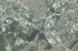 Zemljište - Prodaja - GRAD ZAGREB - ZAGREB - ŽITNJAK
