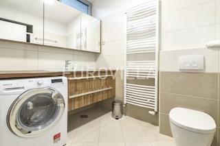 Appartamento - Affitto - GRAD ZAGREB - ZAGREB - ŠESTINE