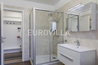 Kuća - Prodaja - GRAD ZAGREB - ZAGREB - ŠALATA