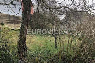 Zemljište - Prodaja - GRAD ZAGREB - ZAGREB - DONJI BUKOVEC