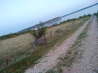 Zemljište - Prodaja - ZADARSKA - RAŽANAC - RTINA