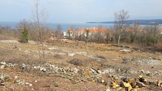 Zemljište - Prodaja - PRIMORSKO-GORANSKA - KRK - VANTAČIĆI