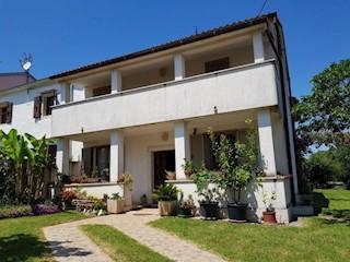 Kuća - Prodaja - ISTARSKA - KAŠTELIR - LABINCI - BABIĆI
