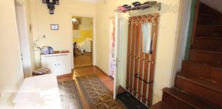 Kuća - Prodaja - PRIMORSKO-GORANSKA - SKRAD - GORANI