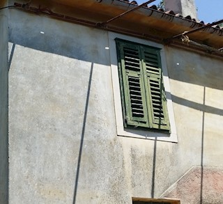 Kuća - Prodaja - ISTARSKA - LABIN - RABAC
