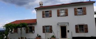 Kuća - Prodaja - ISTARSKA - LABIN - MARCELJANI