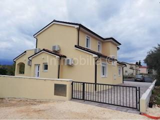 Kuća - Prodaja - ISTARSKA - MARČANA - KRNICA