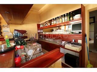 Poslovni prostor - Prodaja - ISTARSKA - NOVIGRAD - NOVIGRAD