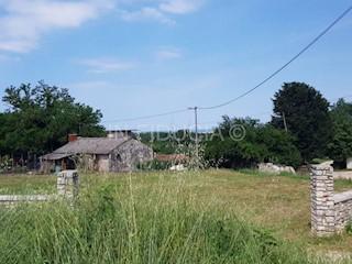 Zemljište - Prodaja - ISTARSKA - TAR-VABRIGA - TAR