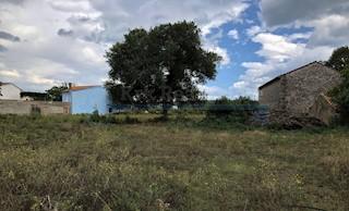 Zemljište - Prodaja - PRIMORSKO-GORANSKA - KRK - MALINSKA