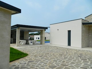Kuća - Prodaja - ISTARSKA - SVETVINČENAT - JURŠIĆI