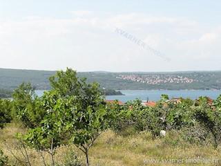 Zemljište - Prodaja - PRIMORSKO-GORANSKA - KRK - PUNAT