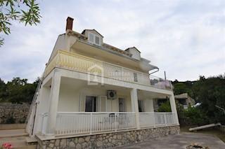 Kuća - Prodaja - DUBROVAČKO-NERETVANSKA - DUBROVNIK - ZATON