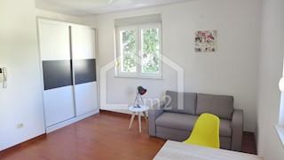 Wohnung - Miete - SPLITSKO-DALMATINSKA - SPLIT - ZENTA
