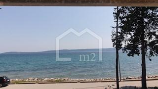 Kuća - Prodaja - SPLITSKO-DALMATINSKA - KAŠTELA - KAŠTEL KAMBELOVAC