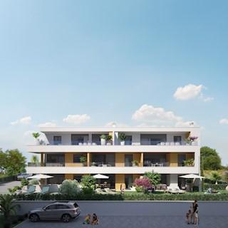 Appartamento - Vendita - ISTARSKA - NOVIGRAD - NOVIGRAD