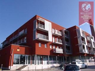 Квартира - Продается - ISTARSKA - UMAG - UMAG