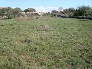 Zemljište - Prodaja - ŠIBENSKO-KNINSKA - MURTER - TISNO