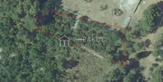 Land - Sale - ŠIBENSKO-KNINSKA - VODICE - VODICE