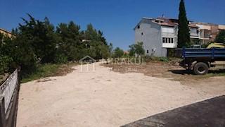 Zemljište - Prodaja - ŠIBENSKO-KNINSKA - PIROVAC - PIROVAC