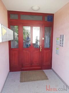 Appartamento - Vendita - ISTARSKA - MEDULIN - PREMANTURA