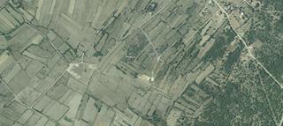 Zemljište - Prodaja - ZADARSKA - NIN - POLJICA