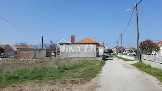 Zemljište - Prodaja - ZADARSKA - NIN - ZATON