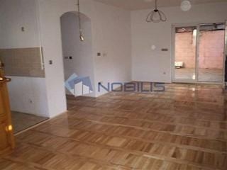 Appartamento - Vendita - GRAD ZAGREB - ZAGREB - GAJNICE