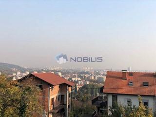 Kuća - Prodaja - GRAD ZAGREB - ZAGREB - GAJNICE