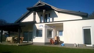 Kuća - Prodaja - ZAGREBAČKA - SAMOBOR - VELIKA RAKOVICA