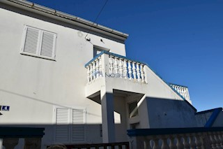 Kuća - Prodaja - ZADARSKA - PAG - POVLJANA
