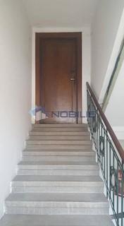Kuća - Prodaja - GRAD ZAGREB - ZAGREB - ČRNOMEREC