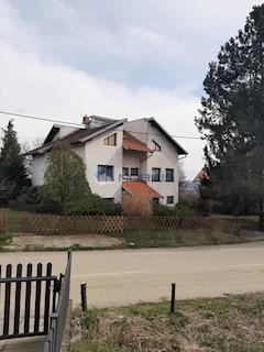 Kuća - Prodaja - ZAGREBAČKA - SVETI IVAN ZELINA - BIŠKUPEC ZELINSKI