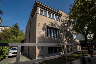 Poslovni prostor - Najam - GRAD ZAGREB - ZAGREB - CENTAR