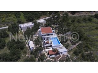 Kuća - Prodaja - SPLITSKO-DALMATINSKA - MAKARSKA - MAKARSKA