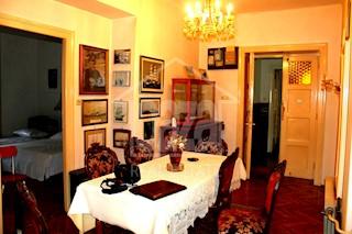Kuća - Najam - PRIMORSKO-GORANSKA - RIJEKA - TRSAT