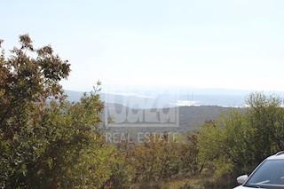 Zemljište - Prodaja - PRIMORSKO-GORANSKA - BAKAR - ŠKRLJEVO