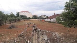 Zemljište - Prodaja - ISTARSKA - UMAG - ZAMBRATIJA